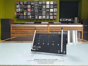 STB P55/C1/A90 Bracket Set Top Box Beovision bv7, bv10, bv11, bv14 Olufsen B&O