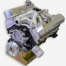 Buy Ford Crate Engines