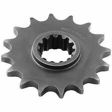 KTM Sprockets Motorcycle Front Sprockets
