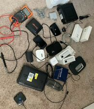 Bundle of Spare Electronic Devices! Worth $450+