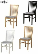 IKEA Contemporary Dining Chairs