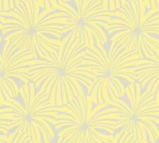 Tapete ESPRIT HOME Grafisch Blumen gelb Esprit 12 Tapete 32759-3 (2,91€/1qm)