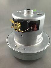 Electrolux UltraActive Vacuum Fan Motor 4071430575 ZS203A ZS204A V1J-PM22-01