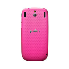 NEW Genuine Palm Touchstone Pink Back Cover Door Pixi & Pixi Plus Retail Pack