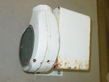 HMMWV, M998 Heater Core Housing, Part-of  30250, 12340882, 2540-01-190-7079 WHT