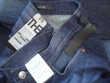 NWT JOE'S PROVOCATEUR Petite Fit Wash VERONICA Boot Cut Jeans Sz 25