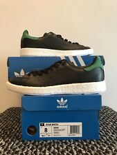 Adidas Stan Smith Boost Bb0009