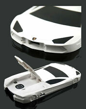 Wow Amazing SUPERCAR iPHONE & SAMSUNG Back Phone Cases  Novelty Gift Hard Cover