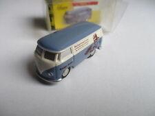 Fahrzeugmarke VW Schuco-Piccolo Auto-& Verkehrsmodelle mit Kleintransporter-Fahrzeugtyp