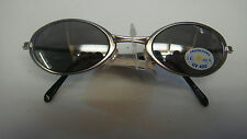 Gafas de sol UV400 Wsl 19