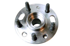 Wheel Bearing and Hub Assembly Front,Rear Mevotech H513288