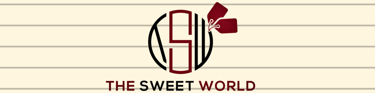 thesweetworld37_0