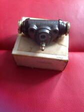 Moprod Wheel Cylinder Mwc369