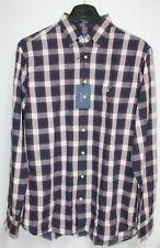 GANT Kleidung & Accessoires günstig kaufen | eBay