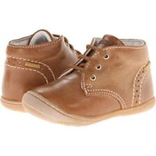 Casual Medium Width Shoes for Boys with Laces