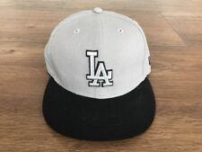 NEW Era LA Dodgers Los Angeles CAP 59 FIFTY 7 1/4
