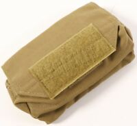 Eagle Industries FSBE 24 Round Shotgun Ammo Pouch MOLLE Coyote Brown USMC 03/11