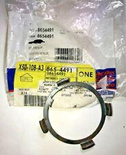 ACDELCO AUTO TRANS TORQUE CONVERTER SEAL RETAINING RING 8654491