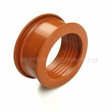 For Peugeot Citroen RUBBER TURBO AIR PIPE SLEEVE 1.6 HDI Turbo Air Pipe Seal kQ