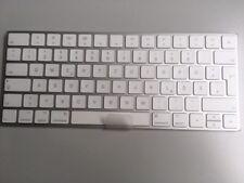 Apple Magic Tastatur in der Bulk Variante  ohne Kabel