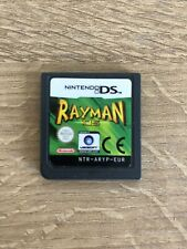 Rayman DS for Nintendo DS *Cart Only*