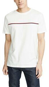 APC Yukuta t-shirt L