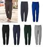 JERZEES 4850MR Super Sweats NuBlend Sweatpants with Pockets Size S-3XL