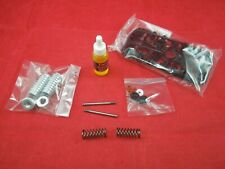TAMIYA BRAT REAR SHOCKS DAMPER PARTS BAG DAMPENER SHOCK SPRINGS NEW