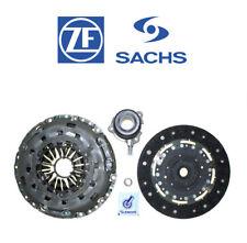 2005-2012 Ford Escape Mazda Tribute 2.3 2.5 SACHS OE CLUTCH KIT K70417-01