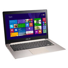 ASUS ZenBook PC Laptops & Netbooks