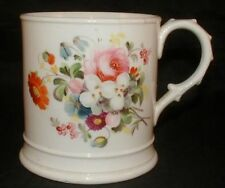 Coalport Decorative Date-Lined Ceramics