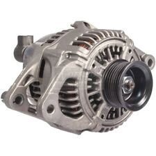 Alternator DENSO 210-0151 Reman
