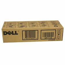 Genuine Dell WM138 CT200946 MAGENTA Toner Cartridge for 1320C Yield 2000 Pages