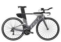 2019 Felt IA10 Carbon Triathlon Bike // TT Time Trial Shimano Di2 R8050 48cm