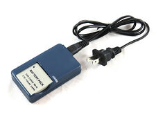 Charger and Battery for Canon PowerShot D30, SD300, SD40, SD400, SD430