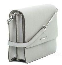 Michael Kors Grey Large Bags & Handbags for Women