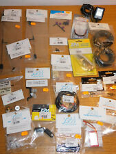 LOT pieces de modelisme T2M rc racing PARTS