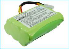 Ni-MH Battery for Neato 945-0005 XV-15 XV-12 XV-21 945-0006 XV-11 All Floor NEW