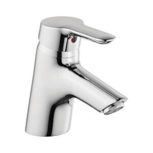 Sottini Rosita Monobloc Bath Filler Tap B8425AA
