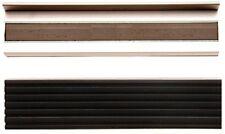 BGS Schraubstock-schutzbacken Aluminium breite 125 Mm 2-tlg.