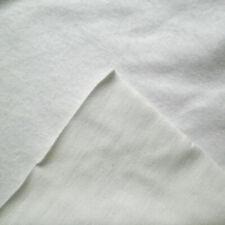 Tissu molleton de bambou (pour couches /lingettes)
