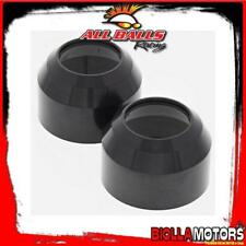 57-159 KIT PARAPOLVERE FORCELLA Kawasaki KZ1000A 1000cc 1977- ALL BALLS