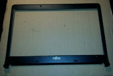 Fujitsu Lifebook S761 S762 Bezel Display Rahmen