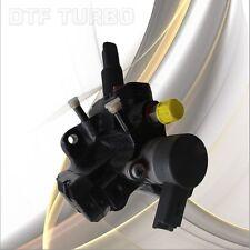 Hochdruckpumpe Fiat Scudo Ducato Peugeot Boxer Expert 2.0HDI 62-80Kw 0445010046
