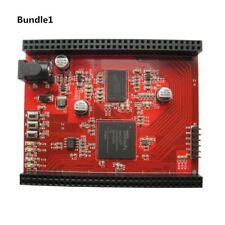 Xilinx Spartan-6 XC6SLX16-2FTG256 FPGA development board, 256MB DDR3
