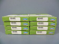 1 Nib Skf 563403 Oil Seal 58X80X8