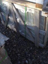 Copper Slate PP Paving Slabs - 1 Crate - Cheap Paving - Bargain!