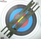 Fred Bear Archery Whitetail II Limbs 65#