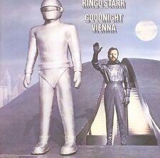 Ringo Starr Goodnight Vienna