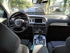 Audi A6 Avant 2.7 TDI *Navi *MMI *Xenon *F1 Schaltung
